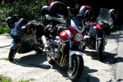 motorok2