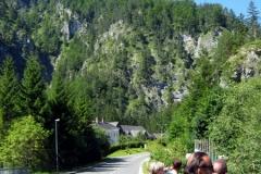 ausztria150