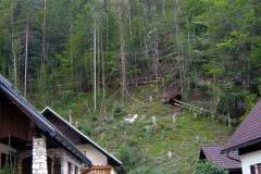 ausztria261