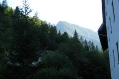 ausztria269