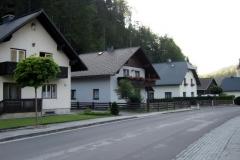 ausztria292