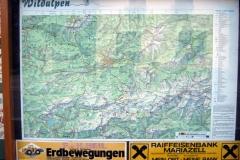 ausztria295