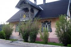 ausztria302