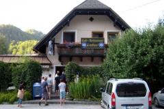 ausztria305