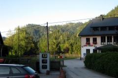 ausztria306