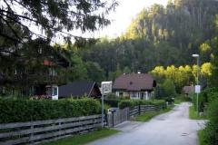 ausztria311