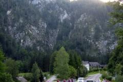 ausztria314
