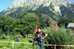 ausztria328