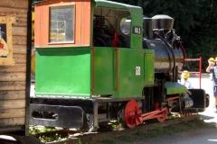 ausztria363