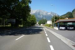 ausztria419