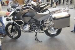 motor009