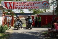 talalkozo047
