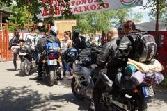 talalkozo051