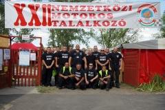 talalkozo115