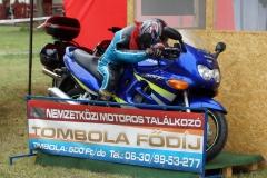 motoros-2015-0035