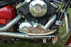 motoros-2015-0081