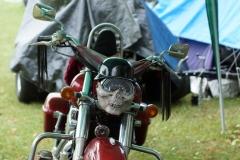 motoros-2015-0082
