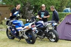motoros-2015-0084