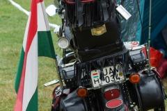 motoros-2015-0091