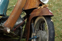 motoros-2015-0105