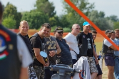 motoros-2015-0173