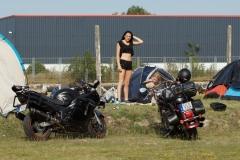 motoros-2015-0193