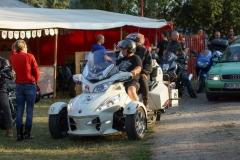 motoros-2015-0225