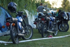 motoros-2015-0238
