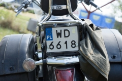motoros-2015-0276