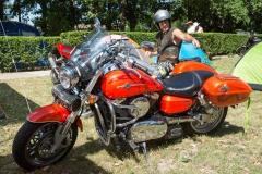 motoros-2015-0286