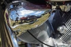 motoros-2015-0348
