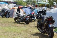 motoros-2015-0357