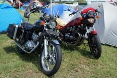 motoros-2015-0361