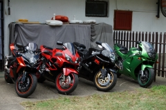 motoros-2015-0381