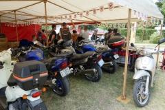 motoros-2015-0388