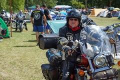 motoros-2015-0396