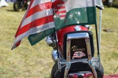motoros-2015-0399