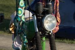 motoros-2015-0469