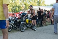motoros-2015-0487