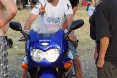 motoros-2015-0943