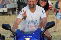 motoros-2015-0944