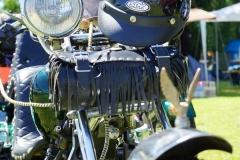 motoros-016