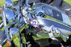motoros-021
