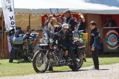 motoros-041