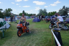 motoros-062