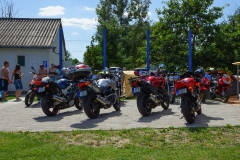 motoros-070
