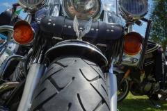 motoros-081