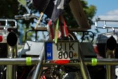 motoros-083