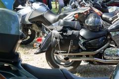 motoros-093