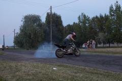 motoros-130